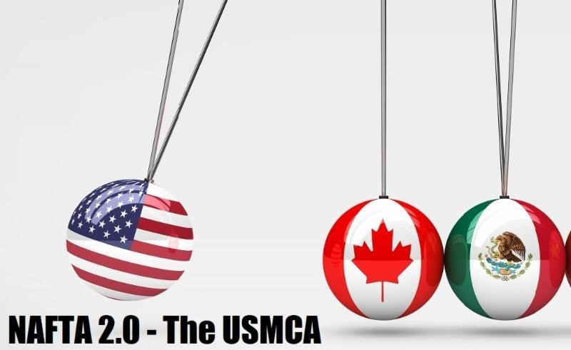 nafta 2.0 fraud