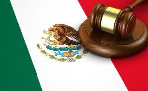 immex maquiladoras mexico