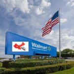 Tariffs and wally world Walmart