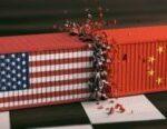 chinese trade war