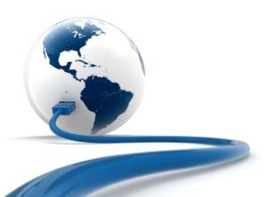modern world trade cbp