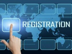 cbp form 5106 importer identity