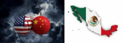 china immex