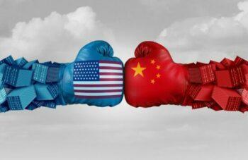 chinese retaliatory tariffs