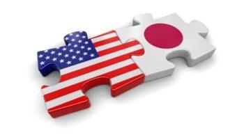 japan us free trade