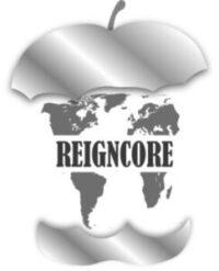 reigncore