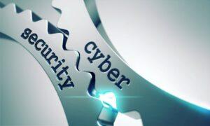 cybersecurity nist 800 171 cui cdi cmmc