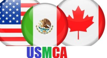 exporting under usmca