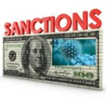 covid 19 us sanctions export controls.