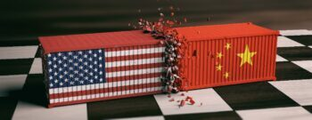 section 301 tariff exclusions