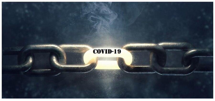 covid 19 regulatory changes