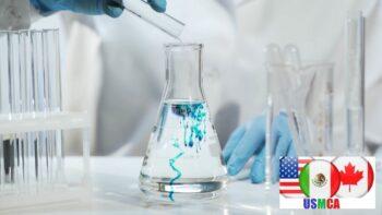 chemicals usmca cbp