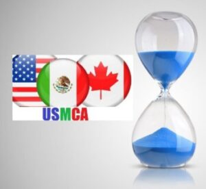 preparing for changes to nafta