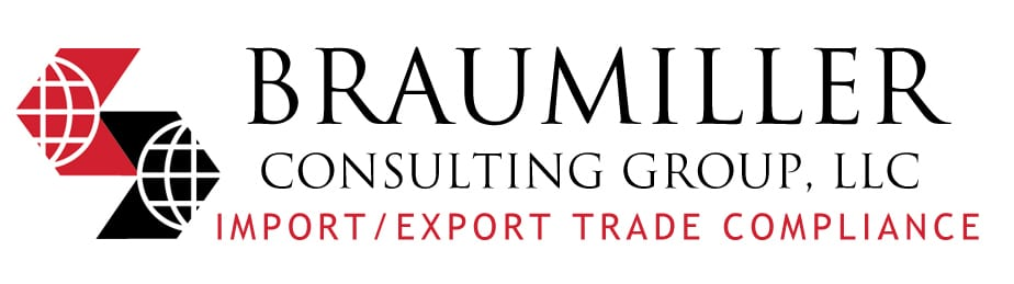 Braumiller Consulting Logo