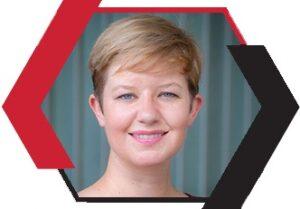 Bonnie Kersch Senior International Trade Advisor