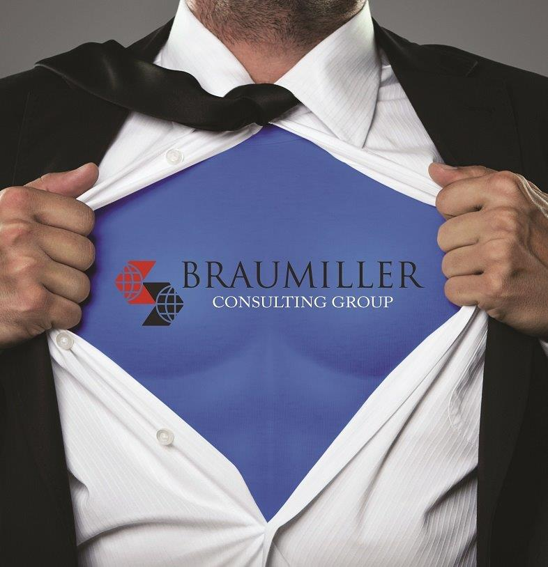 braumiller consulting careers