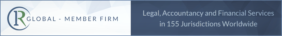 IR global legal relationship logo