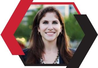 Julie Goodman Senior Trade Advisor