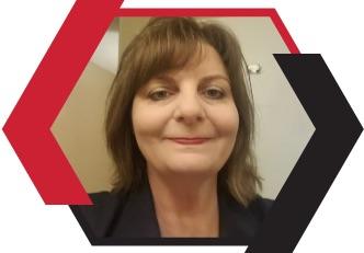 Tina Seale Senior Trade Advisor