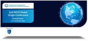 wco global origin conference