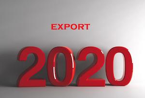 export 2020