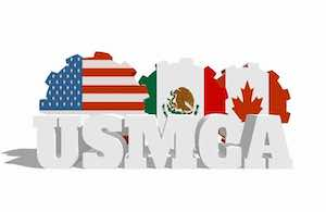 usmca origin verification