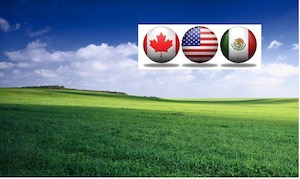 usmca environmental issues