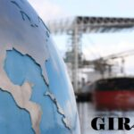 Global Trade and Customs Journal