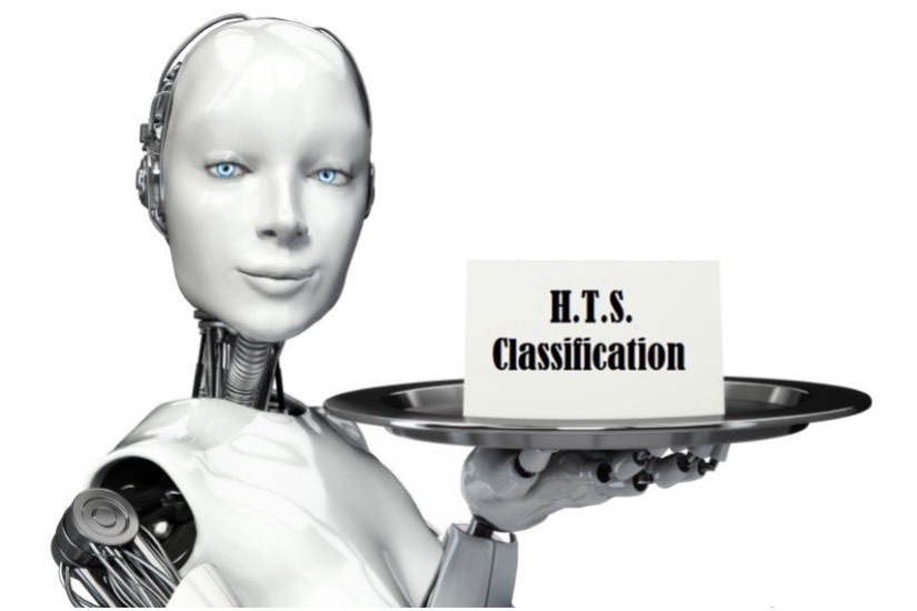 hts classification mistakes.