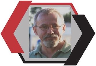 Mike Smiszek Senior Trade Advisor