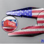 U.S. Sanctions and Export Controls