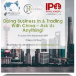 Business-Trading-with-china
