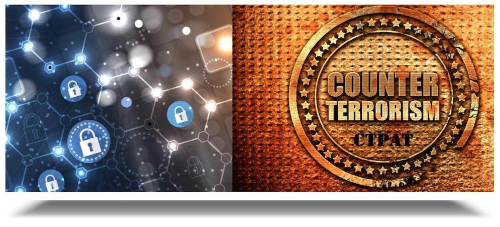 CTPAT-Minimum-Cybersecurity-Criteria