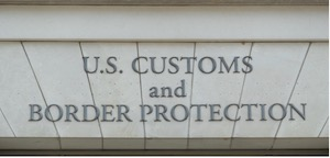CBP-Operation-update