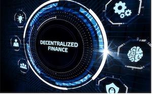 Regulation-for-Decentralized-Finance